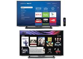 Under Cabinet Smart Tv If You U0027re Buying A New Tv Read This First