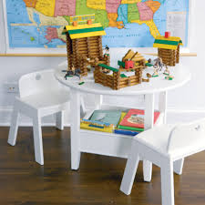 kids table with storage play tables cool baby and kids stuff