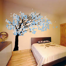 decorate your room with wall decals home decorating designs tree wall decals design on bedroom decorate your room with wall decals
