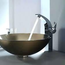 Designer Bathroom Fixtures Contemporary Bathroom Faucets Modern Bathroom Fixtures Modern