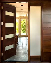 Barn Door For Sale by Warp Door How To Fix Warped Door Modern Doors For Sale