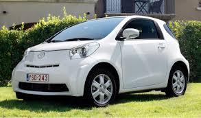 toyota mini cars production toyota iq european version 2009 photo 40541 pictures at