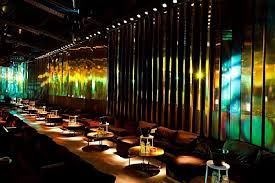 nightclub interior design tips on a limited budget home design