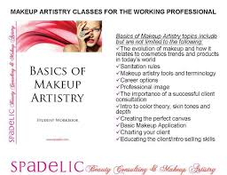 Makeup Artistry Certification 21 Best Makeup And Artistry Classes Images On Pinterest Atlanta
