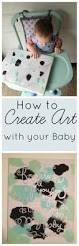 Home Design Stores Near Me Best 25 Baby High Chairs Ideas On Pinterest Maternity Chair
