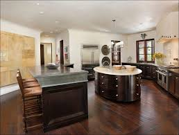 kitchen black kitchen cabinets high end kitchen cabinets custom