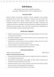 Resume Format For Mba Freshers Pdf Resume Mba Finance Resumes For Freshers Pdf Manager Resume
