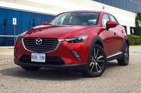 mazda cx3 black long term test arrival 2016 mazda cx 3 autos ca