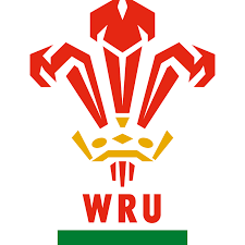 ferrari emblem vector report wales women triumph in jesi welsh rugby union 2016 rbs