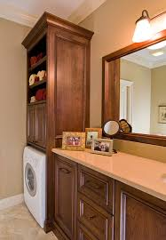 master suite bathroom ideas bathroom design ideas archives in detail interiors