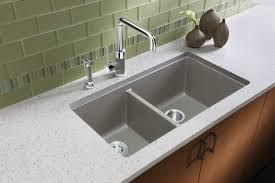 Sinks Kitchen Blanco by Kitchen Blanco Kitchen Sinks Within Pleasant Kitchen Blanco