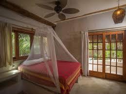 casa de las palmas tulum rental beach house riviera maya mexico