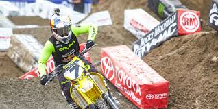 how to get into motocross racing james stewart jr and the pure joy of riding a dirt bike