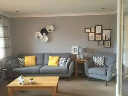 love my sofa 25 beste ideeën over dfs sofa op pinterest grijze banken