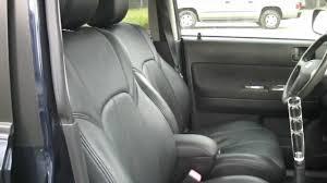 scion cube interior scion xd seat covers velcromag