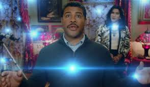 Key And Peele Superman Bed How Neil Degrasse Tyson Wins An Argument With His Wife According