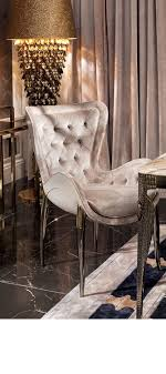 my home furniture and decor for more beautiful luxury inspirations use search box term luxury