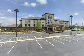 Kentucky Comfort Center Comfort Inn U0026 Suites Updated 2017 Prices U0026 Hotel Reviews Cave