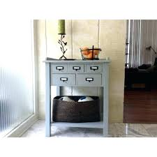 Small Entry Table Small Entry Way Table Small Entryway Table Pertaining To Entry