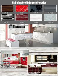 Imported Kitchen Cabinets Imported Kitchen Cabinets From China Kitchen Pantry Cupboard