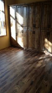71 best flooring flooring i u0027m floored images on pinterest