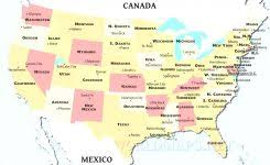 united states map with time zones and area codes united states map with time zones printable us time zones map