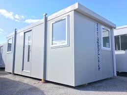 portable offices for sale portable buildings and modular buildings