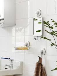 Ikea Bathroom Accessories Good For Those Households Where No One Except Me Change The Roll