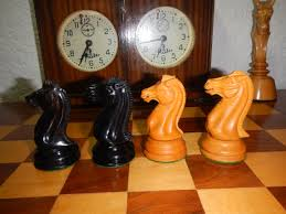 100 chess table amazon buy craftgasmic square wooden chess