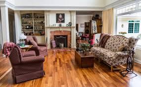 Laminate Flooring Augusta Ga Estate Sales 66048 Leavenworth Ks Estate Auctions Estatesales Org