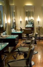 best 25 hair salons ideas on black