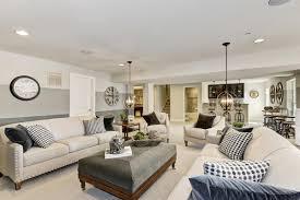 Home Living Design Quarter New Homes For Sale At May U0027s Quarter In Lake Ridge Va Within The
