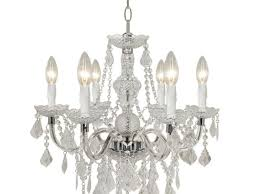 home depot lighting fixtures kitchen kitchen kitchen chandeliers home depot and 13 kitchen