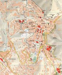 Brescia Italy Map by Perugia Map