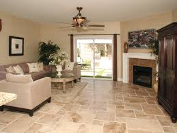 Kitchen Family Room Layout Ideas by Concrete Tile Living Room Decor Concrete Look Tiles Rodano Acero