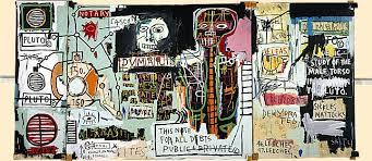 next after this review basquiat marc mayer merrell
