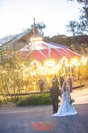 Wedding Venues Phoenix Az Weddings Phoenix Zoo