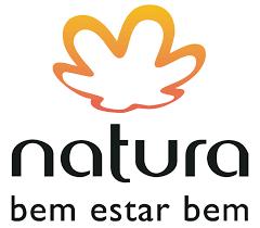 hino logo logo download download de logotipos marcas e imagens