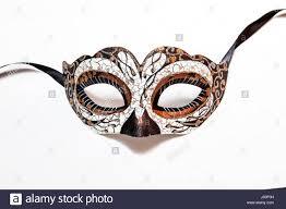 white halloween mask costume halloween masks halloween mask com the largest halloween