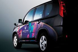 car wrapping design software vehicle graphics roland dg