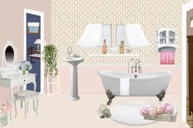 Bad Sanieren Kosten 8 Tipps Zur Badezimmer Renovierung U203a Nürminger Group