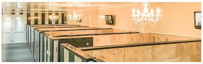 rooms poochy paradise luxury dog hotel