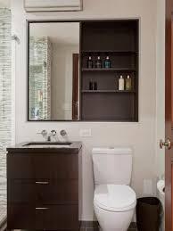 attractive design bathroom cupboard ideas 12 clever storage hgtv