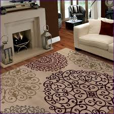 Large White Area Rug Furniture White Rug Walmart Cheap Large Rugs For Living Room