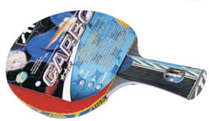 stiga pro carbon table tennis racket sportshopy com online shopping cricket bat badminton racket