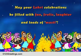 Lohri Invitation Cards Lohri Cards Free Lohri Wishes Greeting Cards 123 Greetings