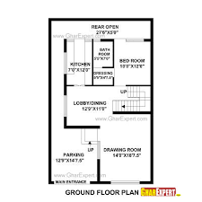 Excellent House Plan Maps Free Images Best Inspiration Home Small House Plan Map