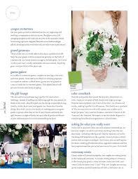 Magazine Wedding Programs The Knot New Jersey Weddings Magazine Newsstand On Google Play