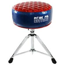 Comfortable Drum Throne Best Drum Thrones In 2017 Top Rated Drum Throne Reviews