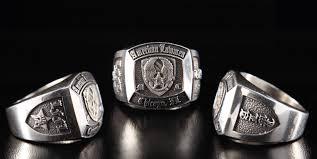 custom rings with images 19 custom rings tropicaltanning info jpg